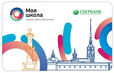 русфинанс банк взять кредит на карту